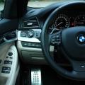 BMW 530d xDrive - Foto 14 din 30