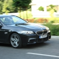 BMW 530d xDrive - Foto 5 din 30