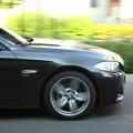 BMW 530d xDrive - Foto 6 din 30