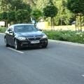BMW 530d xDrive - Foto 7 din 30