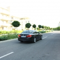BMW 530d xDrive - Foto 8 din 30