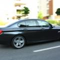 BMW 530d xDrive - Foto 10 din 30