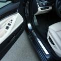 BMW 530d xDrive - Foto 18 din 30