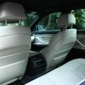 BMW 530d xDrive - Foto 19 din 30