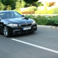 BMW 530d xDrive - Foto 1 din 30