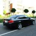 BMW 530d xDrive - Foto 9 din 30