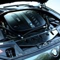 BMW 530d xDrive - Foto 28 din 30