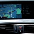BMW 530d xDrive - Foto 26 din 30