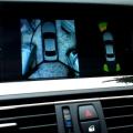 BMW 530d xDrive - Foto 24 din 30