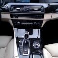 BMW 530d xDrive - Foto 15 din 30
