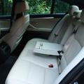 BMW 530d xDrive - Foto 30 din 30