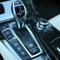 BMW 530d xDrive - Foto 17 din 30