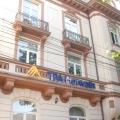TPA Horwath Romania - Foto 29 din 29