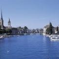 Zurich - Foto 1 din 6