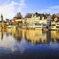 Zurich - Foto 2 din 6