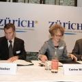 Zurich - Foto 6 din 6