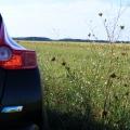 Nissan Juke - Foto 14 din 20