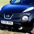 Nissan Juke - Foto 8 din 20