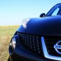 Nissan Juke - Foto 7 din 20