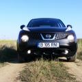 Nissan Juke - Foto 10 din 20