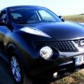 Nissan Juke - Foto 11 din 20