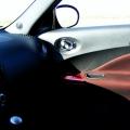 Nissan Juke - Foto 16 din 20