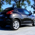 Nissan Juke - Foto 5 din 20