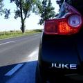Nissan Juke - Foto 6 din 20