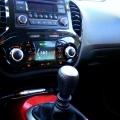 Nissan Juke - Foto 17 din 20