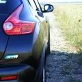 Nissan Juke - Foto 12 din 20