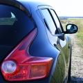 Nissan Juke - Foto 15 din 20