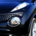 Nissan Juke - Foto 20 din 20