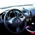 Nissan Juke - Foto 18 din 20