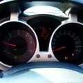 Nissan Juke - Foto 19 din 20