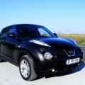 Nissan Juke - Foto 4 din 20