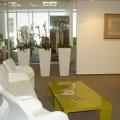 Cum arata sediul Centrofarm - Foto 2 din 20