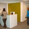 Cum arata sediul Centrofarm - Foto 3 din 20