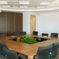 Cum arata sediul Centrofarm - Foto 4 din 20
