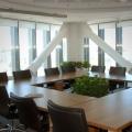 Cum arata sediul Centrofarm - Foto 5 din 20