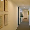 Cum arata sediul Centrofarm - Foto 6 din 20