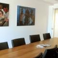 Cum arata sediul Centrofarm - Foto 7 din 20