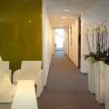 Cum arata sediul Centrofarm - Foto 11 din 20