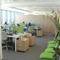Cum arata sediul Centrofarm - Foto 1 din 20
