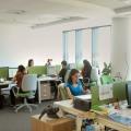 Cum arata sediul Centrofarm - Foto 13 din 20