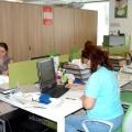Cum arata sediul Centrofarm - Foto 16 din 20