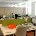 Cum arata sediul Centrofarm - Foto 17 din 20