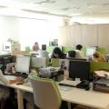 Cum arata sediul Centrofarm - Foto 18 din 20