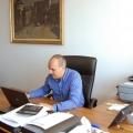 Cum arata sediul Centrofarm - Foto 20 din 20