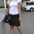Moda, la romani - Foto 1 din 4