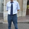 Moda, la romani - Foto 2 din 4